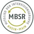 MBSR-Intervisionssiegel.png